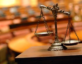 Santiago Rivera - Blog - Reforma a la Ley de Amparo y la Ley Orgánica del Poder Judicial de la Federación